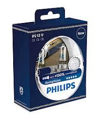 Автолампы <b>Philips</b>. Купить автолампы <b>Филипс</b> - Авто-<b>Лампы</b>