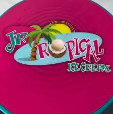 <b>Jr Tropical</b> Ice Cream - Home   Facebook