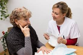 Why Women Aren't Reporting Loss of <b>Bladder Control</b> | Empowered ...