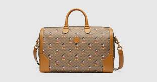 Men's Designer <b>Bags</b> | <b>Bags for</b> Men | GUCCI® US
