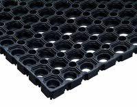 «<b>резиновые ячеистые коврики</b>» — Товары для дома — купить на ...