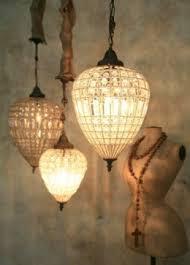 shabby chic light fixtures cozy lighting for your home chic lighting fixtures