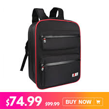 BUBM чехол Водонепроницаемый путешествия рюкзак <b>сумка</b> ...