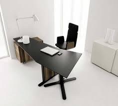 table for office desk home office desk designs of designer office decor beach style balcony helius lighting group