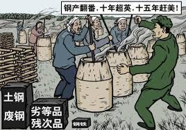Bildergebnis für mao tse tung tibet