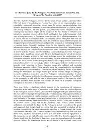 essay love – wwwripplelinkscom
