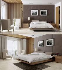 furniture design pinterest. floating beds elevate your bedroom design to the next level furniture pinterest