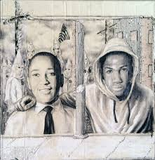 justice denied is trayvon martin post racial america s emmett justice denied is trayvon martin post racial america s emmett till occupy com