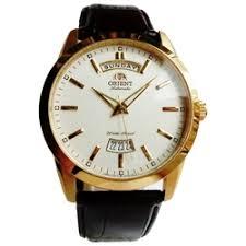 «<b>Мужские часы Orient</b> EV0S001W» — Результаты поиска ...