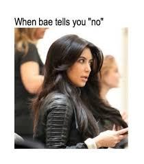 Memes Vault Kim Kardashian Memes via Relatably.com