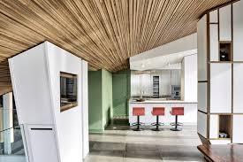 Soffitto In Legno Grigio : Parquet a soffitto eternal soffitti sottotetti e pareti