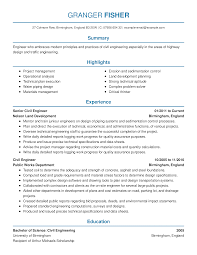 resume examples technology resume templates technology resume engineering resume examples engineering sample resumes livecareer
