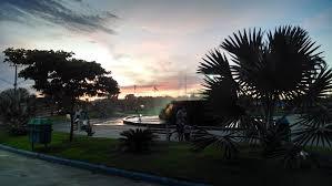 Castanhal, Pará