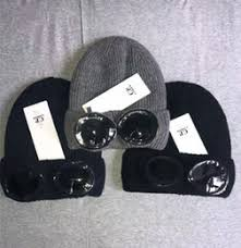 Blue <b>Hats</b> & <b>Caps</b> | <b>Hats</b>, Scarves & Gloves - DHgate.com