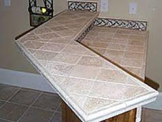 diy tile kitchen countertops: kitchen countertop tile design ideas tile countertops pictures for kitchens kitchen