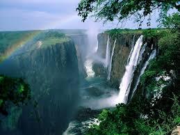 Image result for Bahir Dar waterfalls glittering