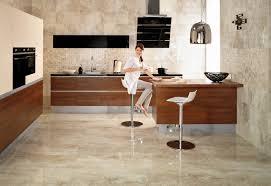 kitchen floor tiles small space:   best kitchen floor tile ideas  baytownkitchen within best tile flooring kitchen