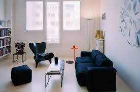 awesome to do college apartment decor ideas com well suited design college apartment decor ideas small decorating ideas1jpg