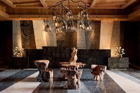 caribbean interior decorating with wood furniture caribbean furniture