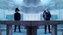 Tickets <b>Pet Shop Boys</b>, Cork | Wed 23 Jun 21 20:00 | Ticketmaster IE