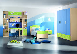 bedroom ideas decorating khabarsnet:  best baby room ideas trends  khabars net