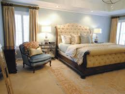 transitional bedroom with x base bench bedroomappealing geometric furniture bright yellow bedroom ideas