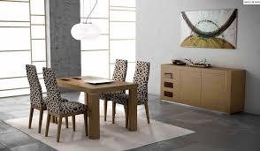 modern wood dining room sets: dining room oak wood contemporary dining room sets with white dining pendant light contemporary