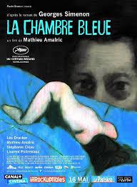 El cuarto azul (2014)