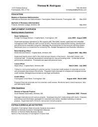 loan officer resume sample mortgage banker business analyst personal resume training resume examples alexa banker cover letter image