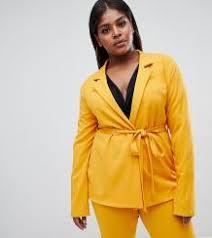 Купить женские <b>пиджаки</b> 60 размера в Москве, России на ...