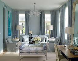 blue couches living rooms for minimalist home design awesome classic living room idea with cozy blue couches living rooms minimalist