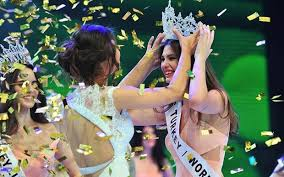Image result for miss turkey 2016