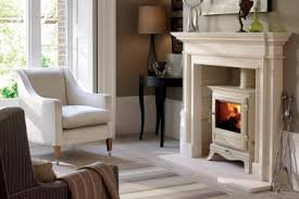 Image result for chesney fire surrounds