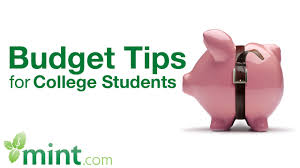 budgeting tips for college students mint student finance tips budgeting tips for college students mint student finance tips video
