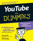 <b>YouTube For</b> Dummies - Doug <b>Sahlin</b>, Chris <b>Botello</b> - Google Books