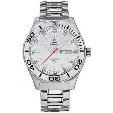 Купить наручные <b>часы Swiss Military</b> by Chrono <b>20090ST</b>-<b>2M</b> ...