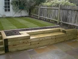oak wood bedroom bench seat ideas
