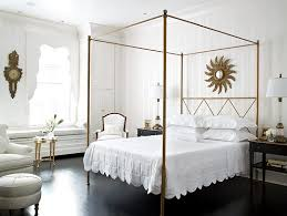 room window treatments ideas dressing your bedroom windows is decorating at its most intimate windo