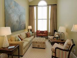 image of how to arrange furniture traditional living room arrange living room furniture