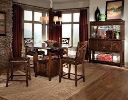 kitchen bistro table set tall square kitchen table bistro tables round and chair tall kitchen