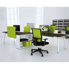 awesome office furniture ideas green white cool unique office furniture design ideas office desksjpg awesome office furniture ideas