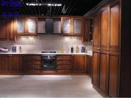 beech wood kitchen cabinets: commercial beech wood kitchen cabinets full customized traditional painted kitchen design