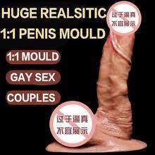 купите huge <b>realistic</b> dildo <b>strap on</b> с бесплатной доставкой на ...