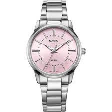 <b>Женские</b> кварцевые <b>часы Casio</b> купить в Китае на АлиЭкспресс