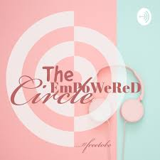 The Empowered Circle