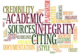 introduction   academic integrity  amp  avoiding plagiarism    what is academic integrity