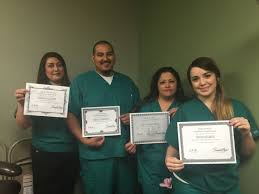 familia dental interview questions glassdoor familia dental photo of recognition award recipients