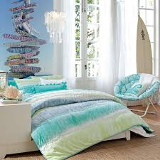 childrens bedroom accessories full size