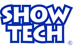<b>Show Tech</b> | My-shop.ru