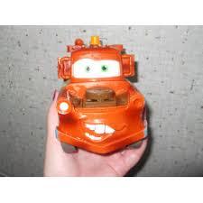Отзыв о <b>Гель</b> для душа и <b>пена для ванны Disney</b> Pixar Cars ...